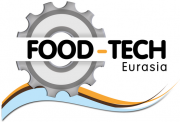 Food – Tech Eurasia Fuarı